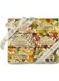Nestidante Romantıca The Collectıon 150X6 Gr Renksiz